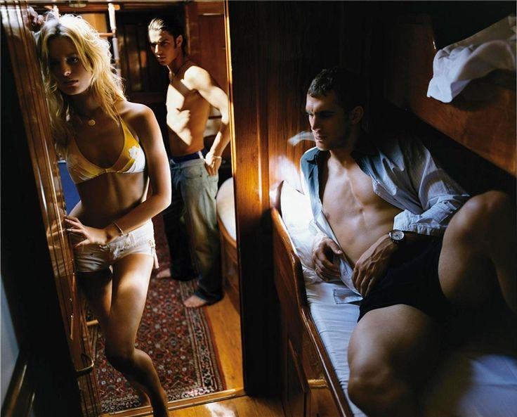 заставки на рабочий стол - Любовь. Картер Смит: http://wallpapic.ru/art-photos/extatic-love-by-carter-smith/wallpaper-20447