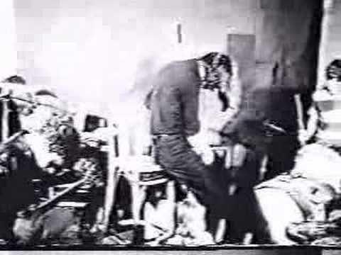 The Velvet Underground - Essential music for the ears: Chants Style, Rock Bands, Rocks Bands, Velvetunderground