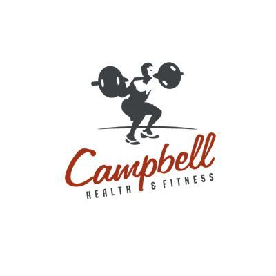 17 best images about personal training logos on pinterest