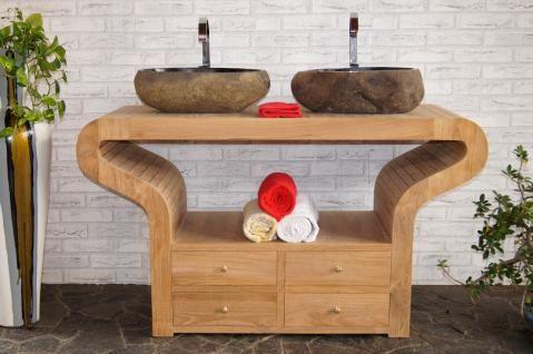 die besten 25 waschbeckenunterschrank holz ideen auf pinterest ikea waschbeckenunterschrank. Black Bedroom Furniture Sets. Home Design Ideas