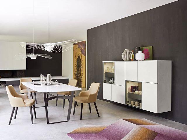 Egal Wie Gross Der Hangeschrank Sein Soll Wir Planen Ihn Fur Euch Esszimmerschrank Esszimmertisch Esszimmermobel Hangeschran In 2020 Coffee Table Home Decor Home