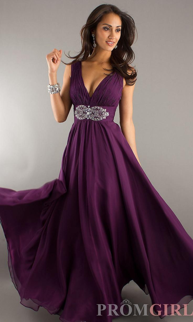 33 best bridesmaid dresses images on pinterest convertible dress long deep v neck evening dress dj 7425 ombrellifo Gallery