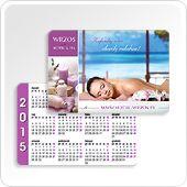 Kalendarze listkowe - www.taniekalendarze.net.pl