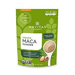 Natural PMS Symptom Relief: Cacao Matcha Smoothie It is estimated that as least 85% of women suffer from sort of PMS. A smaller percentage of women (between 3-8%) suffer from a severe form of PMS known as PMDD. Unfortunately, I'm part of that small percentage. Common symptoms of PMS include lethargy, acne, cramping, sore muscles,...Read More