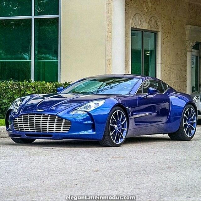 Atemberaubende Die besten Luxusautos #Luxus #Luxuswagen #Lamborghini #Ferrari #Autos