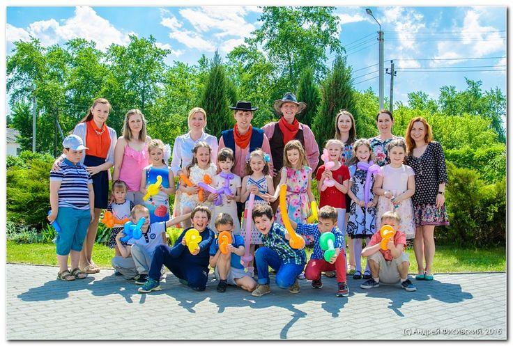 http://www.pixelvania.ru/  Групповая фотография ...  Ее как и страховку нельзя купить тогда, когда она будет нужна.   ---