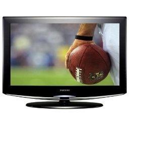 Samsung LNT2653H 26-Inch LCD HDTV  Order at http://www.amazon.com/dp/B000N5239I/?tag=suramadu-20