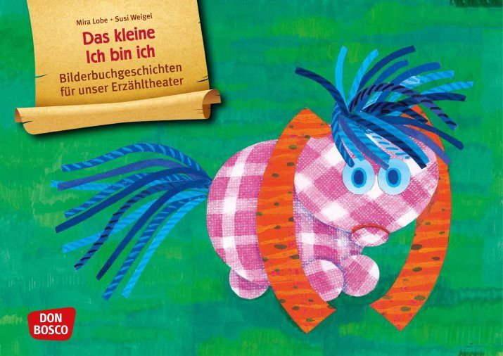 49 best Bilderbuch images on Pinterest | Children\'s books, Daycare ...