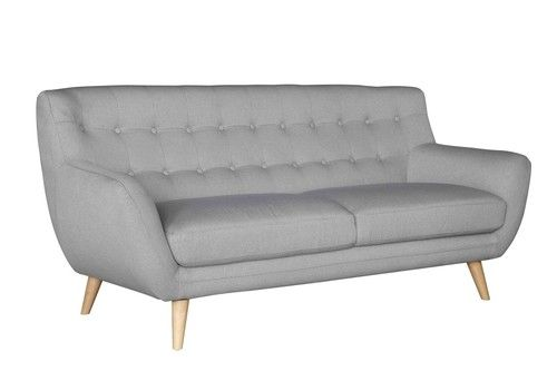 48 Best Mid Century Modern Love   Sofas Images On Pinterest   Medieval, Mid  Century And Retro