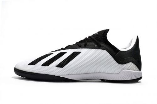 82ac541054b4 2018 的 Where To Buy adidas X Tango 18.3 TF white black