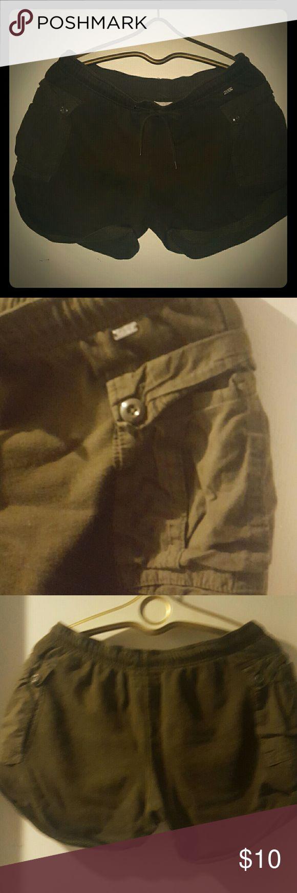 Cargo shorts Ralph Lauren Demin and Supply shorts Demin &Supply  Shorts Cargos