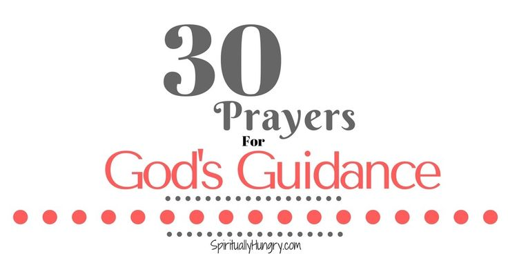 Prayers For Wisdom – Dibujos Para Colorear