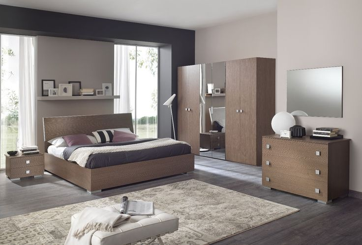 best way to arrange furniture in a small bedroom 17 best ideas about arranging bedroom furniture on 21309