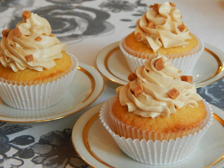Magnolia Bakery Old Fashioned White Cake Recipe