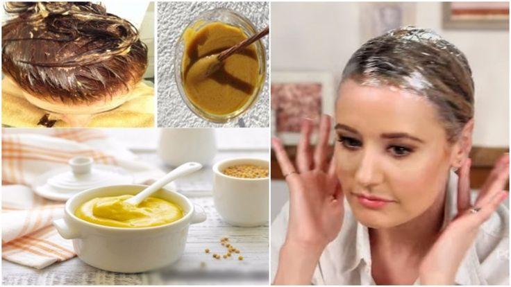 Zastavte VYPADÁVANIE vlasov vďaka pivnému receptu po ktorom budú RÁSŤ ako šialené | Radynadzlato.sk