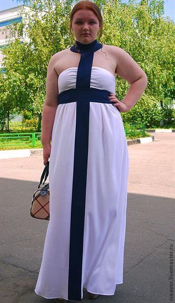 Платье для выпускного фотографии