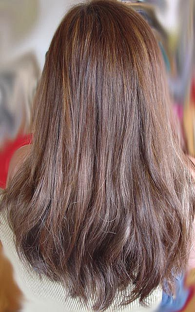 Best 25 hair extensions cost ideas on pinterest hi lights how much do hair extensions cost pmusecretfo Choice Image
