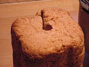 [Blog] Wit brood in de BBM  - http://www.allergiekookboek.nl/recepten/brood-banket/wit-brood-in-de-bbm/