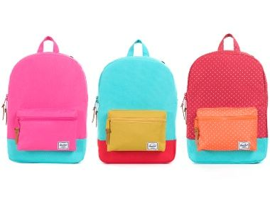 Best Back to School Supplies | Everywhere - DailyCandy