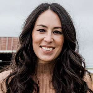 Joanna Gaines Wiki Affair Married Lesbian With Age
