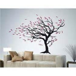 Search Wall painting services in pune. Views 21213.