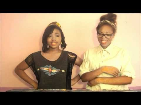 """""""Headlines -Drake/Thinking About you -Frank Ocean"""" by VanJess. one of my favorite covers ever"""