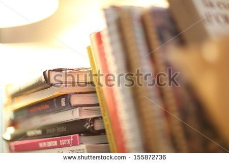 stock-photo-cooking-books-set-on-kitchen-shelf-155872736.jpg 450×320 pixels