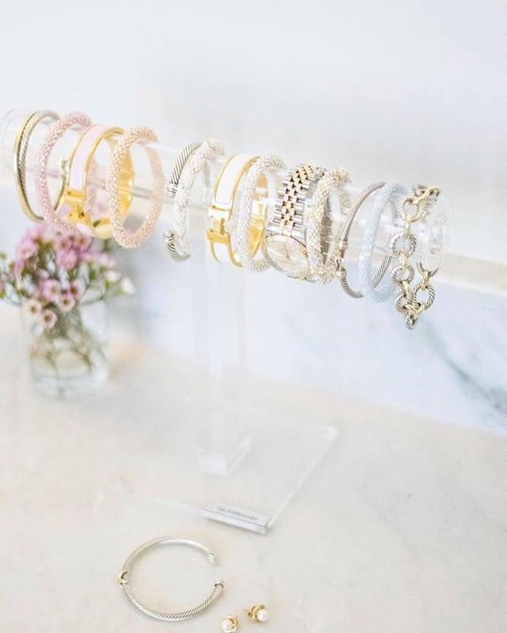 Best 20 DIY jewelry organizer tray ideas on Pinterest