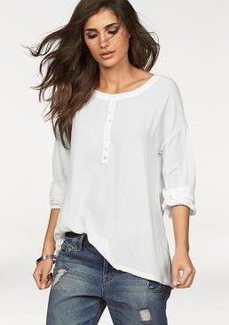 Halenka Laura Scott #avendro #avendrocz #avendro_cz  #fashion #discount #blouse