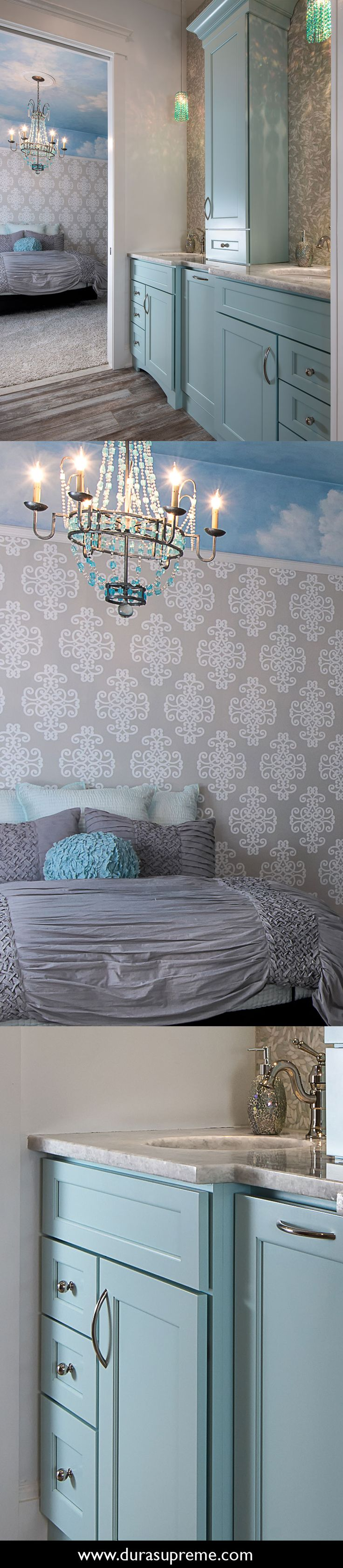 217 Best Shades Of Gray Images On Pinterest Built In