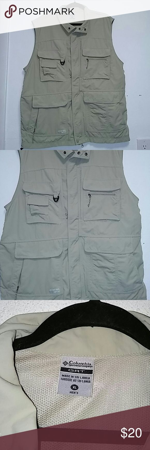 17 best ideas about fishing vest on pinterest tactical for Best fishing vest