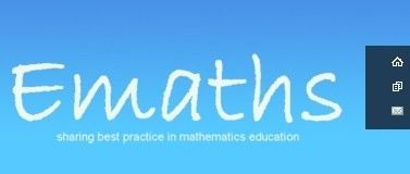 Key Stage 3 SAT National Curriculum Tests