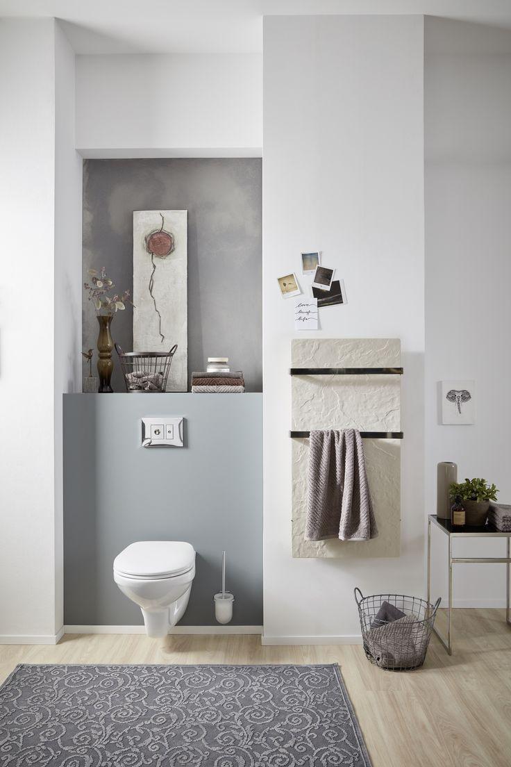 Elektroheizung Fur Badezimmer