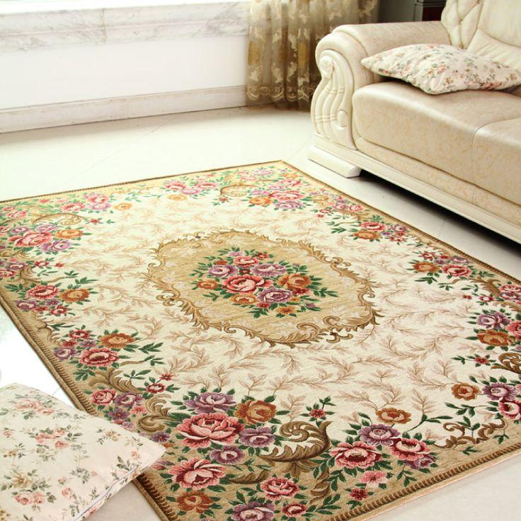 Cheap Carpet On Sale At Bargain Price, Buy Quality Rug Anti Slip Mat, Rug · Living  Room ... Part 83