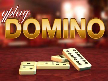 Speel qplay Domino nu!