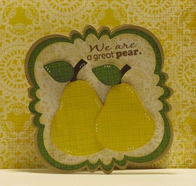 cardCards Ideas, Pears Cards, Valentine Cards, Cards Tags, Cards Cars Accessories, Cards Inspiration, Anniversary Cards, Anniversaries Cards, Diy Cards