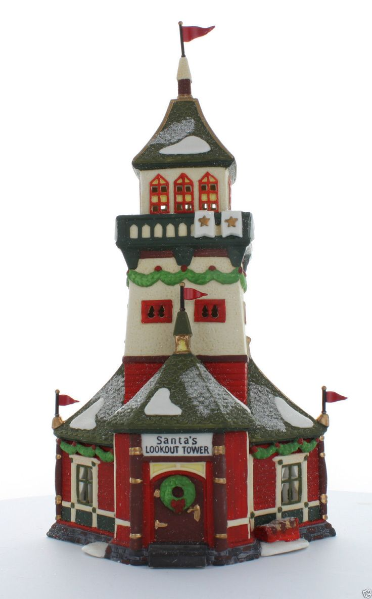 36 best retired department 56 of years past images on pinterest christmas villages buildings. Black Bedroom Furniture Sets. Home Design Ideas