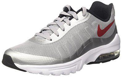 Baskets Mixte Adulte Nike Air Max Invigor