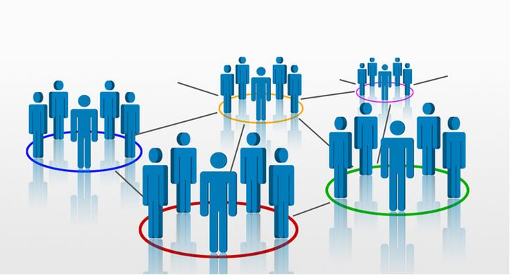 5 Kunci Menerapkan Afiliasi Pemasaran yang Lebih Baik #afiliasi #pemasaran