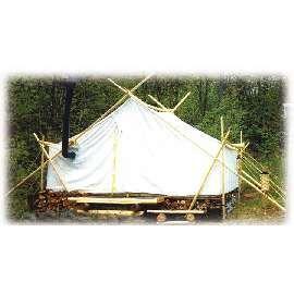 Les 25 Meilleures Id Es Concernant Camping En Tente Sur