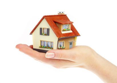 Conveyancing  http://www.eadsolicitors.co.uk/personal-services/conveyancing/