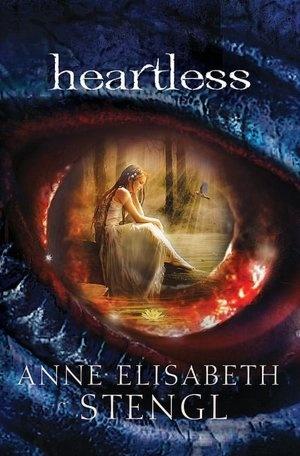 Heartless--Fantasy--free