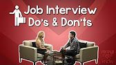 Video: How to Ace an Interview: 5 Tips from a Harvard Career Advisor