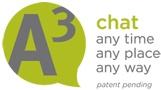 New QA Sample Post   A3Chat