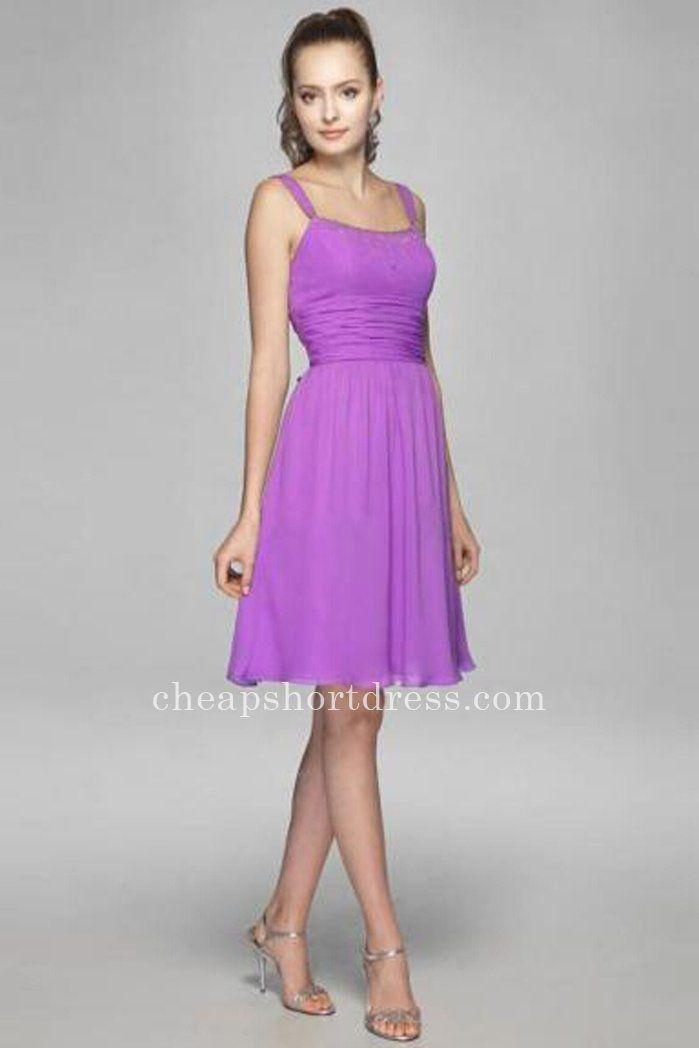 83 best Homecoming Dresses images on Pinterest | Short dresses, Low ...