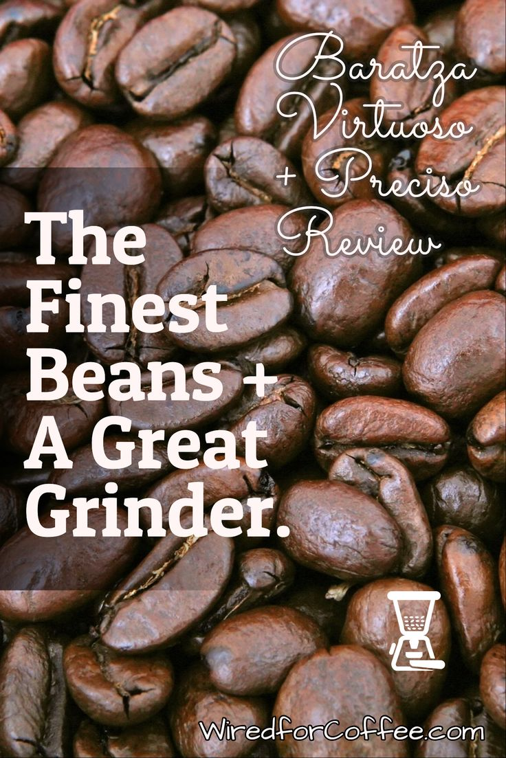 27 best Wired for Coffee Blog images on Pinterest | Coffee blog ...