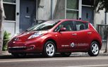 #nissanleaf  The Nissan Leaf is a nice car and is electic. It was launched in 2011 and is around £19,000.  A good altenative to some electrics, although there will be alot more electrics in time. It's one of  Autocar's Top 5 surprisingly good cars of 2012.   Look at the Nissan website for more details on this fantastic car:  http://www.nissan.co.uk/?cid=ps-63_296990=CJi-lqL9zrUCFXDKtAodN0AAOw    Rating: 8/10
