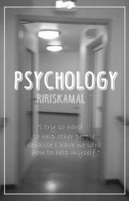 Psychology:[11]: Gangguan Kepribadian Narsistik -