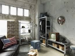 High quality design shelves by Metalsistem  TV tartó polc