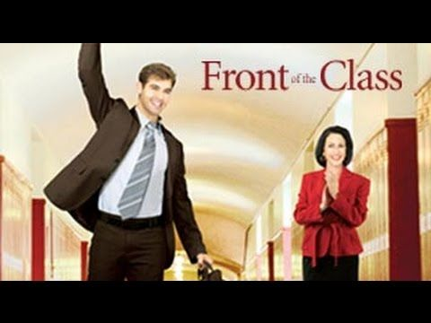 Al frente de la clase - YouTube